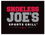 Shoeless-Logo