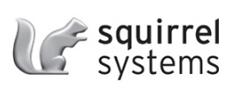 Squirrel-Logo